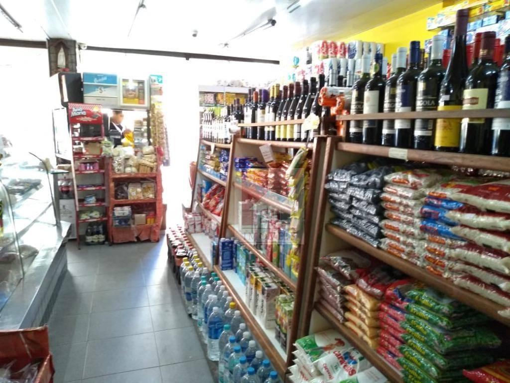 Imóvel Comercial à venda em Alto, Teresópolis - Foto 6