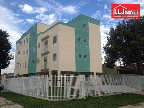 apartamentos para alugar em pinhais estanciapinhais