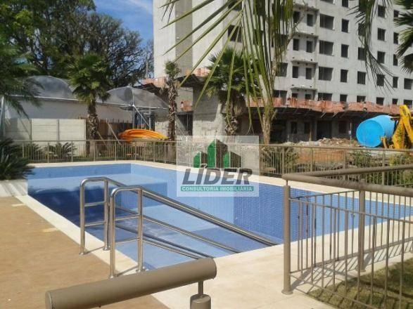 Apartamento  em Canoas no bairro centro