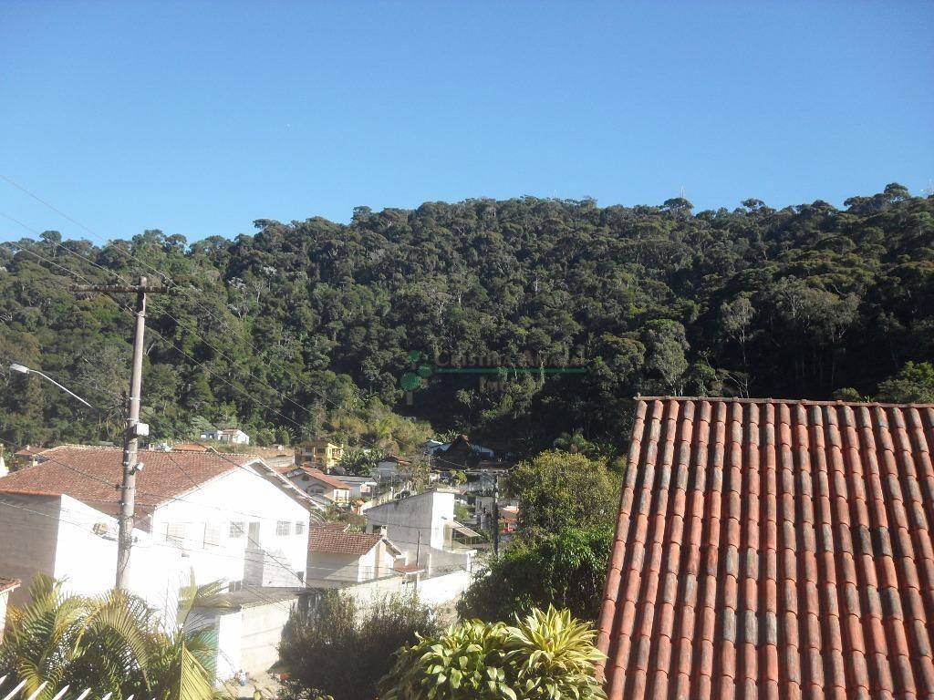 Apartamento à venda em Vale do Paraíso, Teresópolis - Foto 24