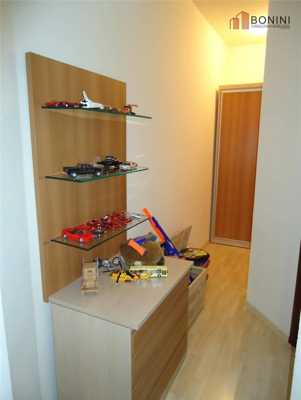Bonini Consultoria Imobiliária - Chácara 4 Dorm - Foto 8