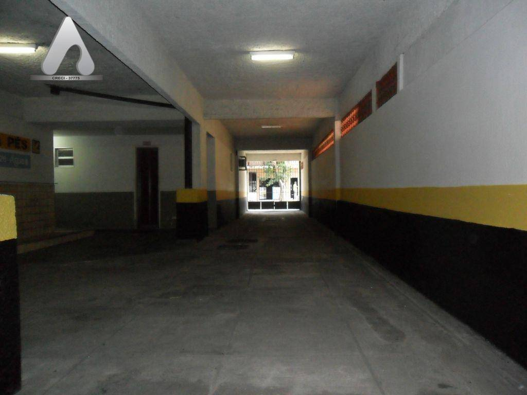 Kitnet em Centro  -  Cabo Frio - RJ