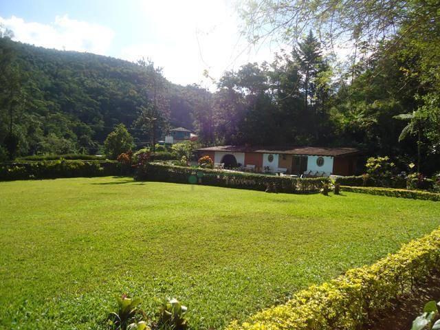 Casa à venda em Três Córregos, Teresópolis - Foto 40