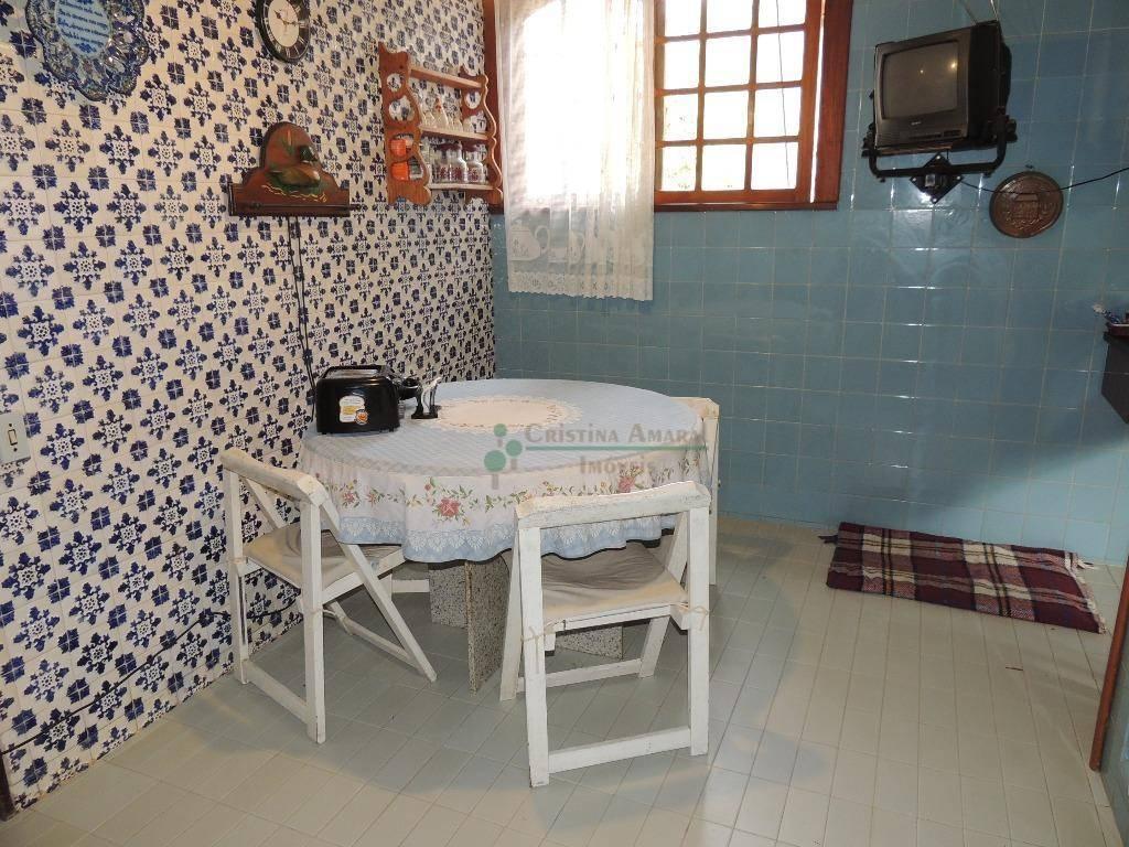 Casa à venda em Golfe, Teresópolis - Foto 23