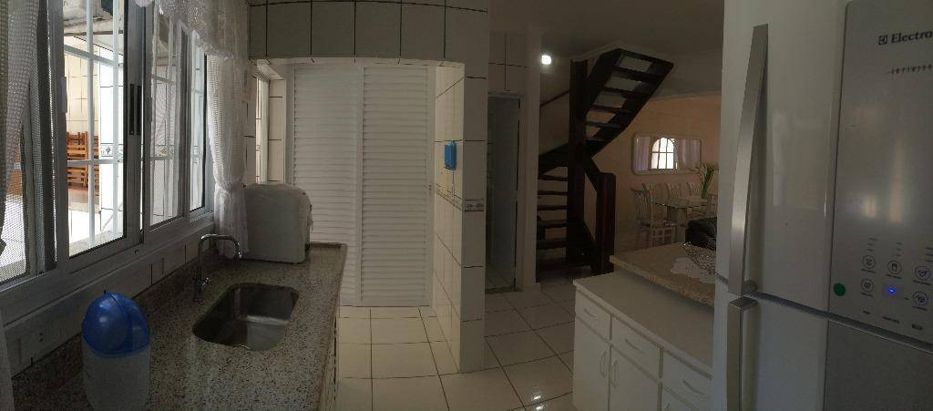 Casa 3 Dorm, Maitinga, Bertioga (VL0089) - Foto 6