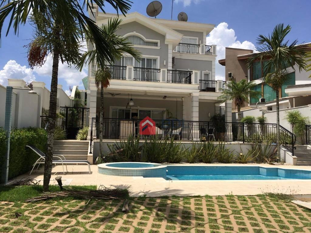Casa residencial para venda e locação, Jardim Paradiso, Inda