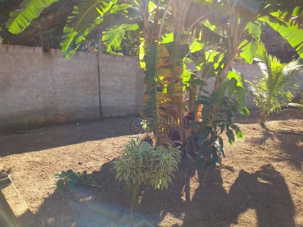 Lote/Terreno em Balneário das Garças  -  Rio das Ostras - RJ
