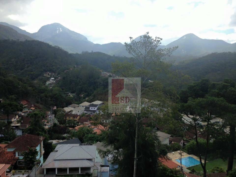 Casa à venda em Pimenteiras, Teresópolis - RJ - Foto 31