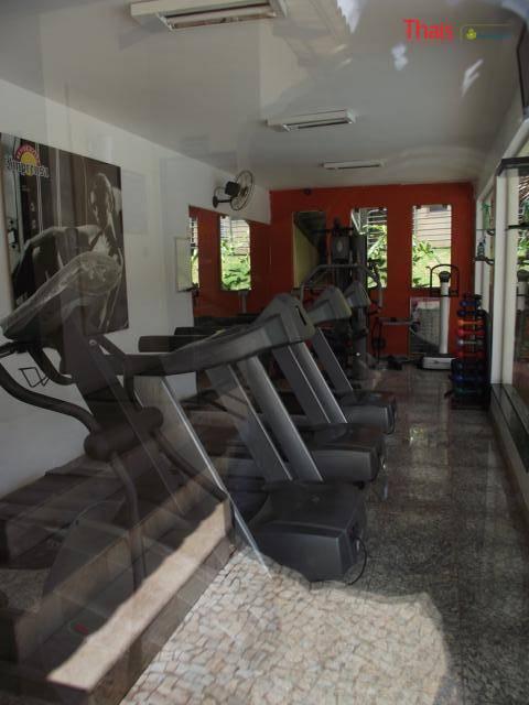quadra 201 - imprensa i - águas clarasexcelente apartamento com 03 suítes, sala em l, varanda...
