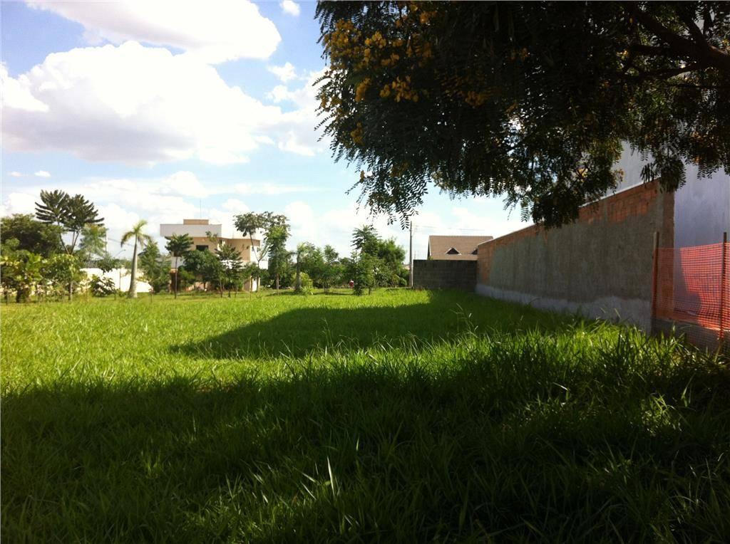 Terreno, Condomínio Vila Franca, Paulinia (TE0518) - Foto 8