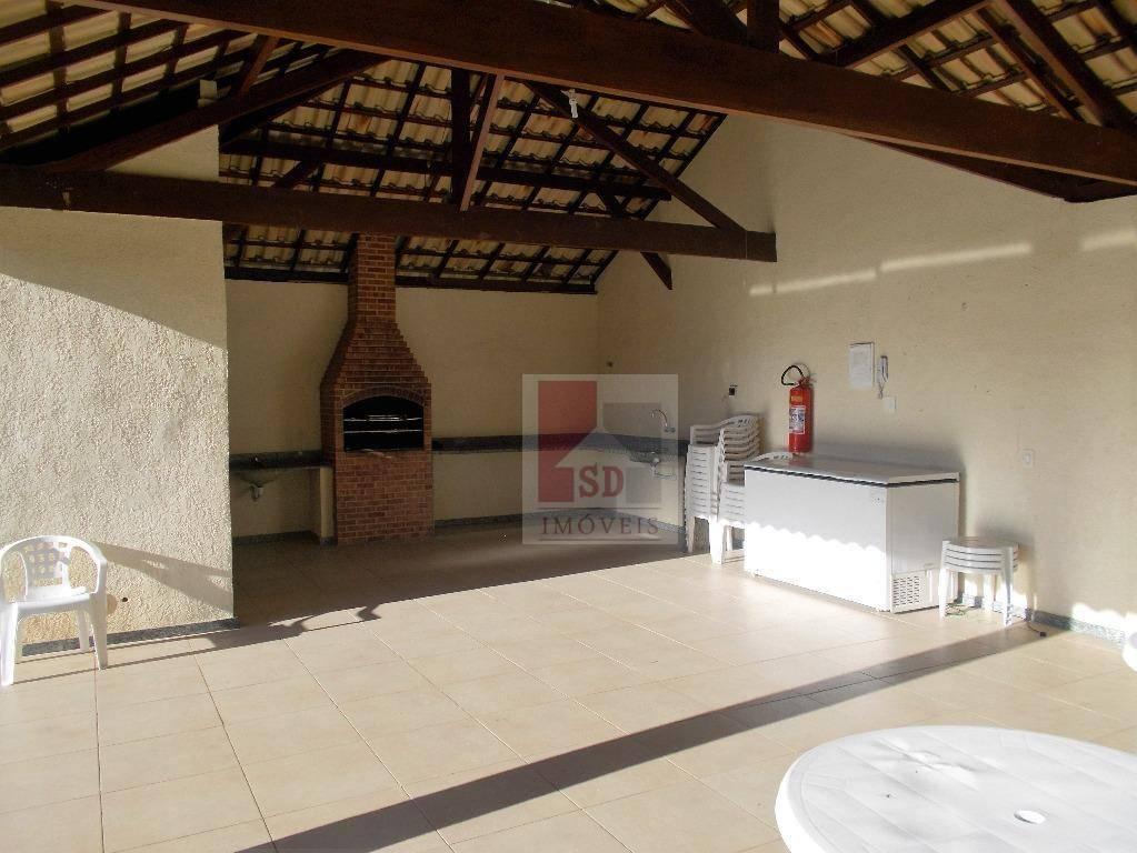 Terreno Residencial à venda em Tijuca, Teresópolis - Foto 2