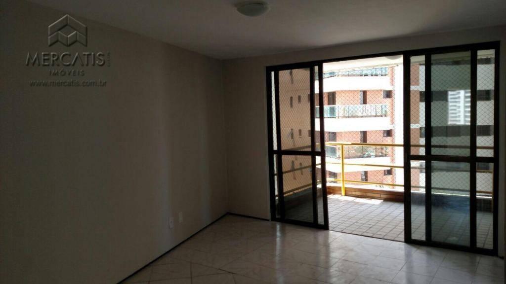 edifício sol maiorunidade 1102 | 11º andarapartamento no bairro mucuripe, próximo à av, beira mar !!!excelente...