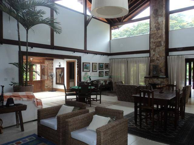 Casa à venda em Fazenda Boa Fé, Teresópolis - Foto 16