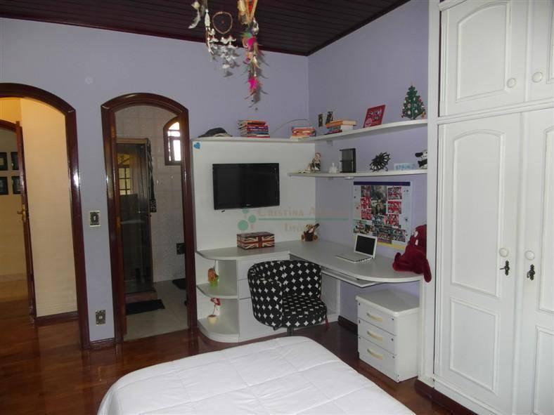 Casa à venda em Alto, Teresópolis - Foto 20