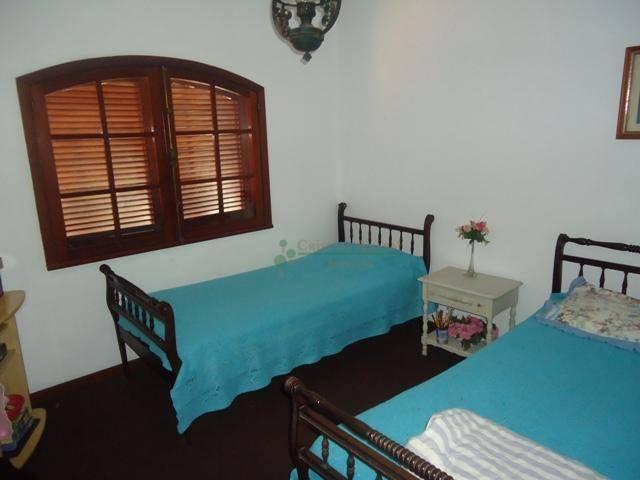 Casa à venda em Três Córregos, Teresópolis - Foto 28