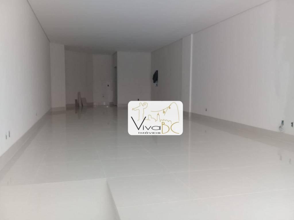 Sala à venda, 84 m² por R$ 1.250.000,00 - Pioneiros - Balneário Camboriú/SC