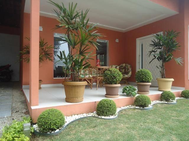 Casa à venda em Granja Guarani, Teresópolis - Foto 3