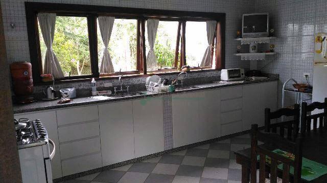 Casa à venda em Golfe, Teresópolis - Foto 21