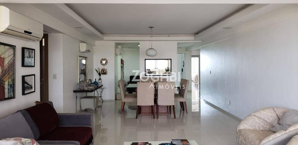 Apartamento residencial para locação, Panair, Porto Velho.