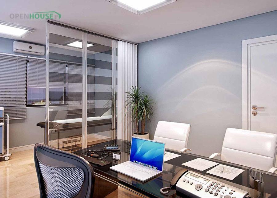 Sala à venda, 23 m² por R$ 314.146 - Nazaré - Belém/PA