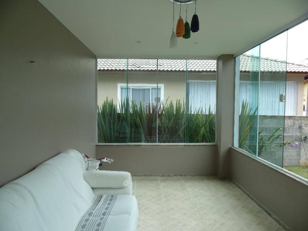 Casa à venda em Vargem Grande, Teresópolis - Foto 9