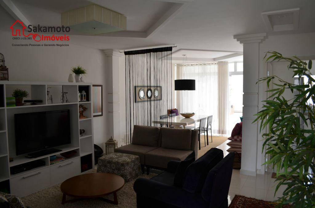 Sobrado a venda, casa a venda, Condomínio Ibiti Royal Park, Sorocaba, casa a venda em condominio,