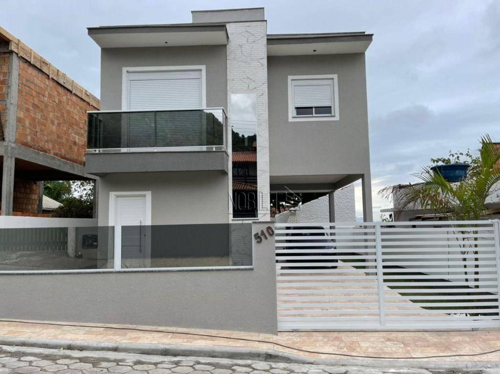 Casa à venda por R$ 349.000,00 - Ingleses - Florianópolis/SC