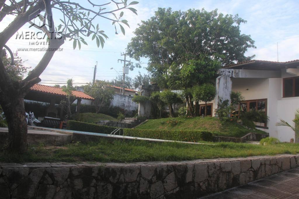 casa com 4 pavimentos | mansãorua alexandre antônio, 231 | (casa de esquina)bairro de lourdes |...