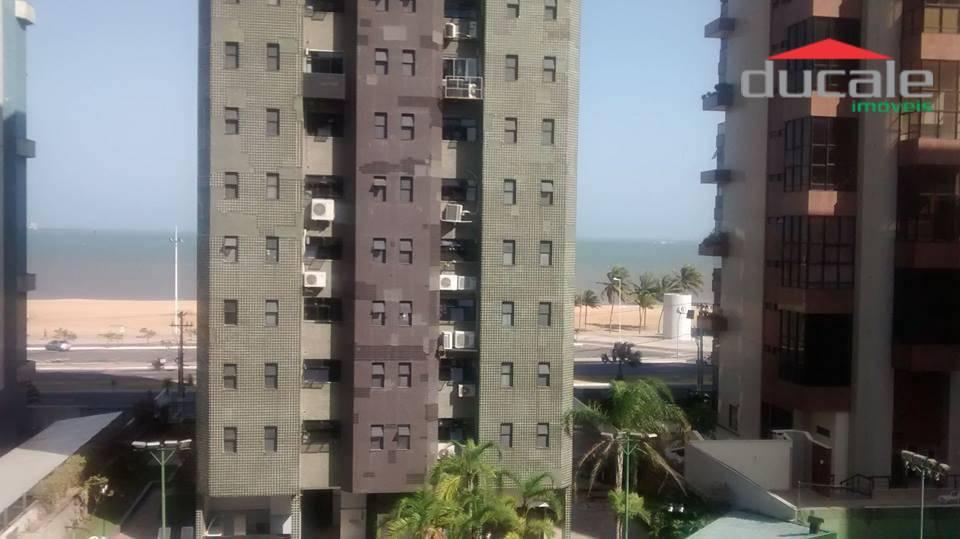 Apartamento  3 quartos à venda, Mata da Praia, Vitória ES.