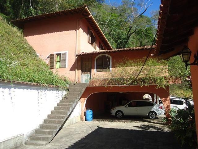 Casa à venda em Três Córregos, Teresópolis - Foto 37