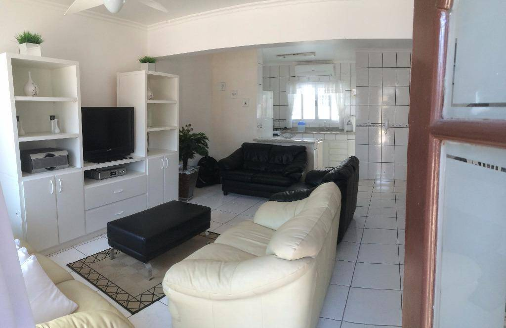 Casa 3 Dorm, Maitinga, Bertioga (VL0089) - Foto 2