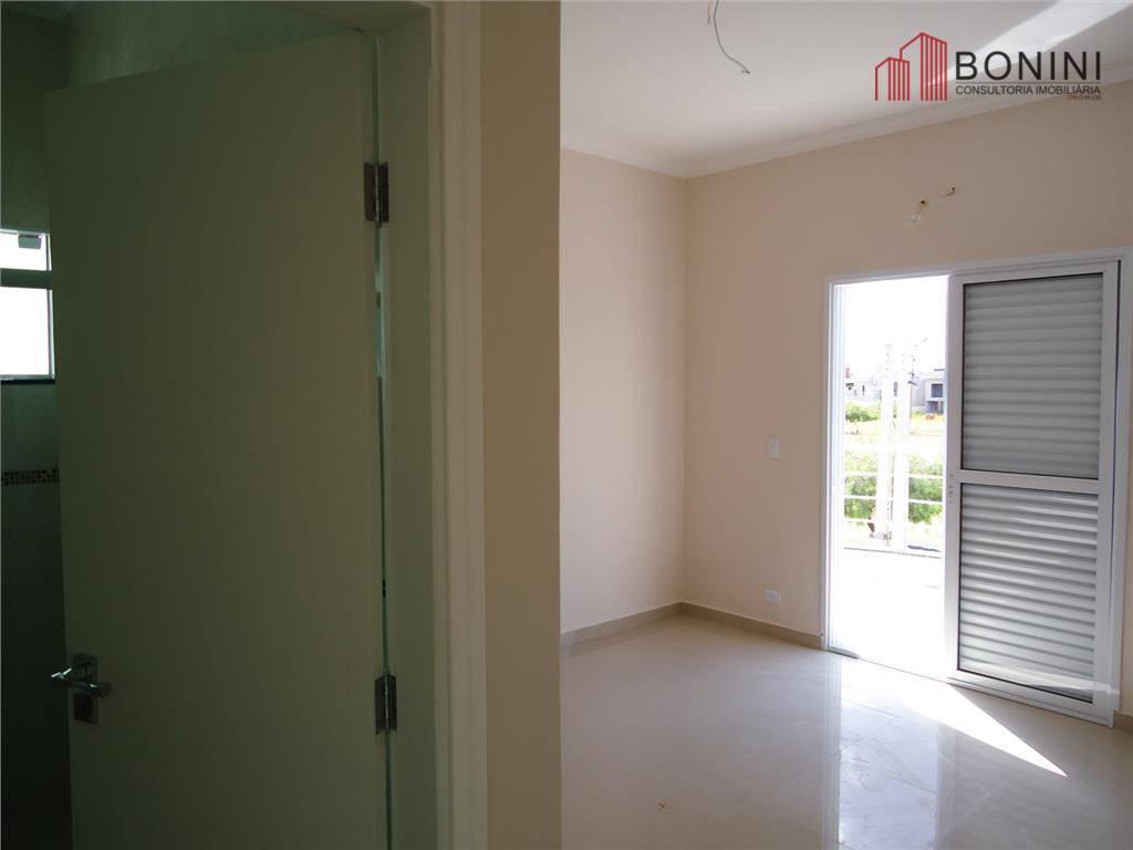 Bonini Consultoria Imobiliária - Casa 3 Dorm - Foto 3