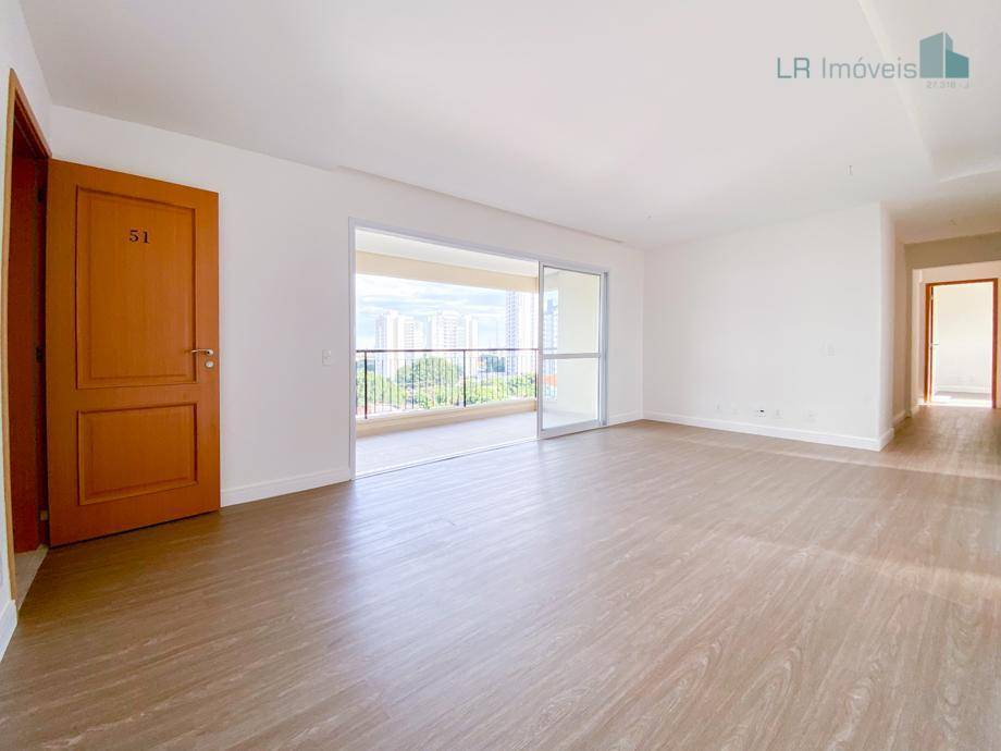 Apartamento com 3 dormitórios à venda, 116 m² por R$ 750.000,00 - Indaiatuba - Indaiatuba/SP