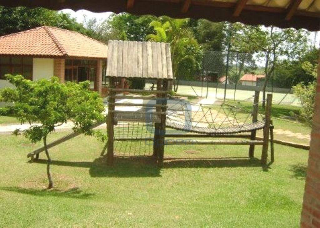 Casa residencial à venda, Gramado, Campinas.