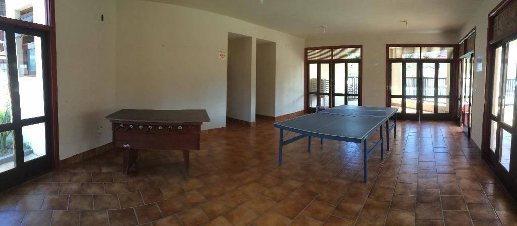 Casa 3 Dorm, Maitinga, Bertioga (VL0089) - Foto 18