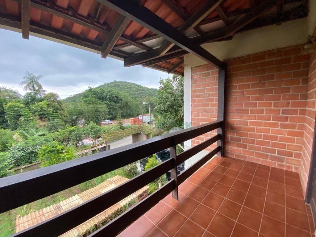 Casa Joinville São Marcos 2160320