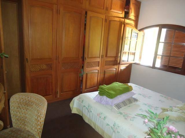 Casa à venda em Três Córregos, Teresópolis - Foto 25