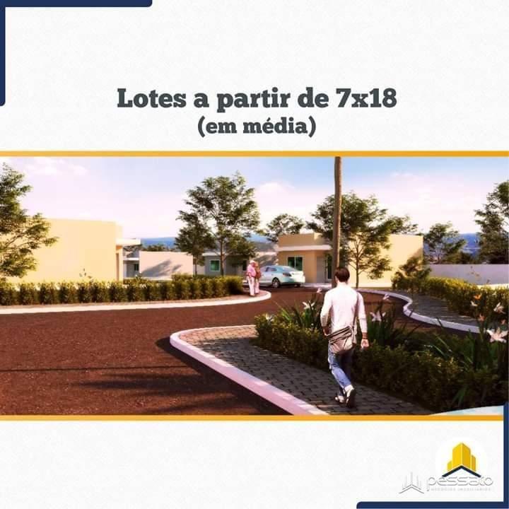 terreno 0 dormitórios em Gravataí, no bairro Caça E Pesca