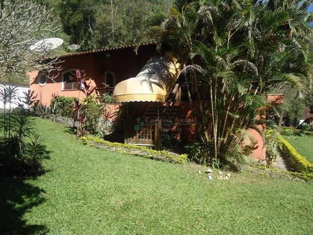 Casa à venda em Três Córregos, Teresópolis - Foto 8