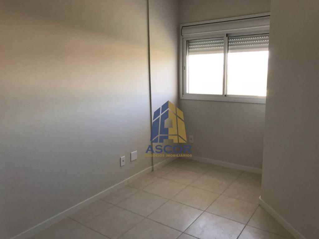 Apartamento Novo na Palhoça