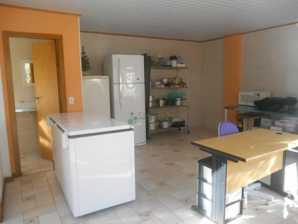 Casa à venda em Comary, Teresópolis - Foto 31