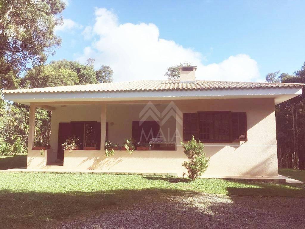 Chácara rural à venda.