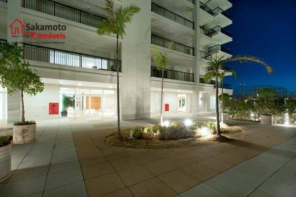 Apartamento residencial para venda e locação, Jardim Portal da Colina, Sorocaba - AP2534.