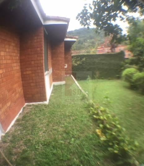 Casa para Alugar  à venda em Nossa Senhora de Fátima, Teresópolis - Foto 22