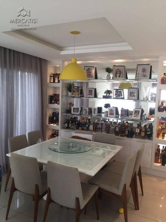 descrição do imóvelcondomínio belle carmellecasa duplex | unidade casa 14maravilhosa casa duplex com preço diferenciado...!!!excelente oportunidade...!!!aceita...