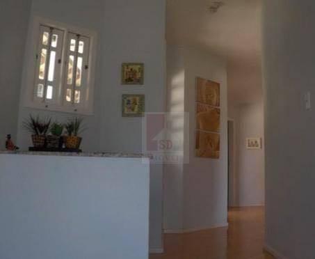 Casa à venda em Jardim Europa, Teresópolis - Foto 7
