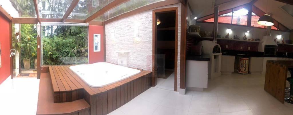 Casa à venda em Granja Guarani, Teresópolis - Foto 12
