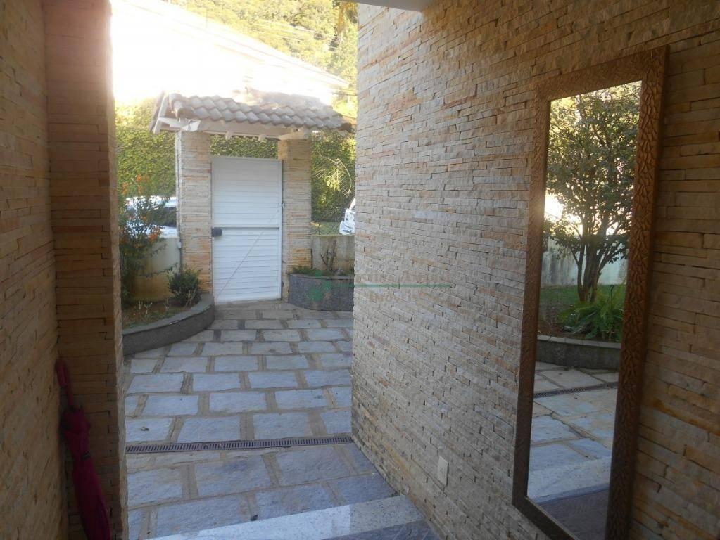 Casa à venda em Comary, Teresópolis - Foto 34