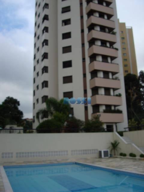 Apartamento  residencial à venda, Jardim Avelino, São Paulo.