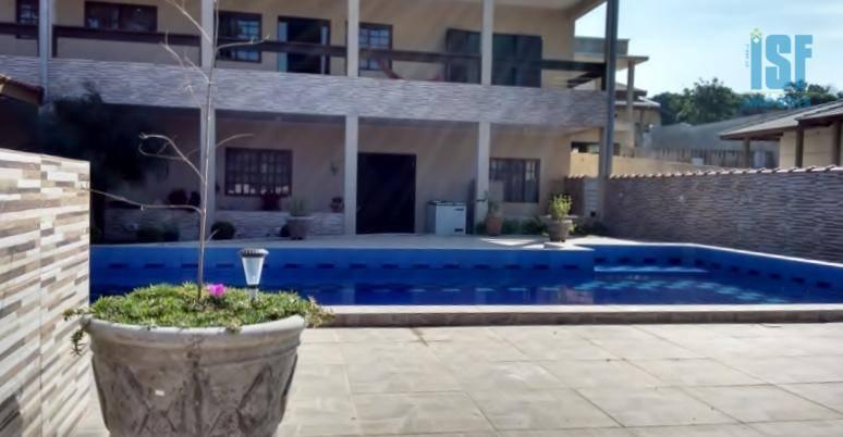 Chácara residencial à venda, Colina Nova Boituva, Boituva - SO3172.